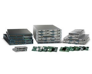 UCS – Unified Computing System